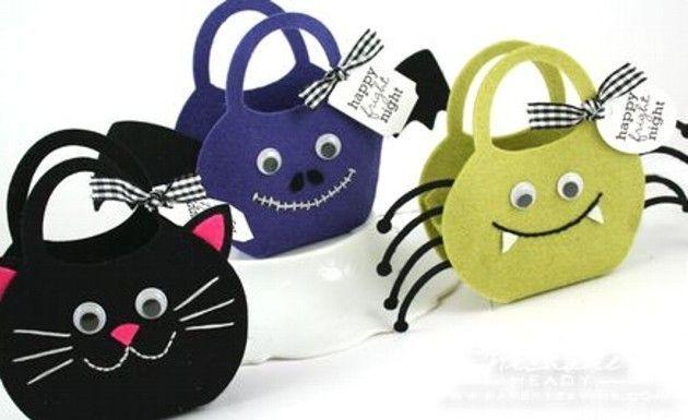 Monstruosas bolsas para dulces.jpg