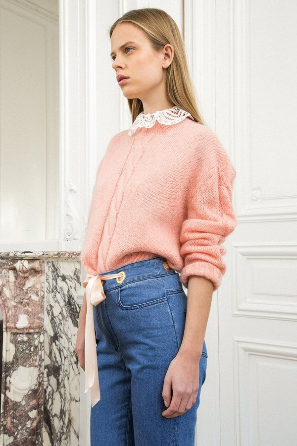 Collection Heimstone - Automne/hiver 2017-2018 - Photo 8