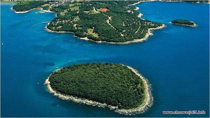 Dla zwolenników obcowania z naturą w Chorwacji powstało wiele centrów i obiektów FKK między innymi Camping Istra Naturist na półwyspie Istria. #istria #chorwacja #croatia #camp
