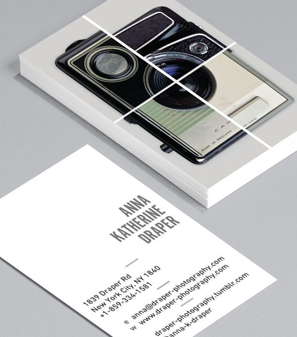 united states cool designs 11 best photography images on pinterest business card design