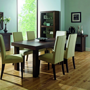 32 best dressing your dining table dining chairs images on pinterest dining chair dining. Black Bedroom Furniture Sets. Home Design Ideas