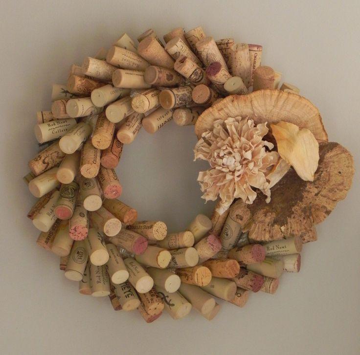 265 best wine bottle wine cork crafts images on pinterest for Wine cork crafts