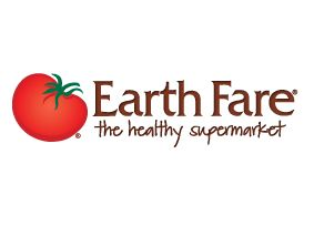 Earth Fare coupon campaign | Knoxville Moms Blog