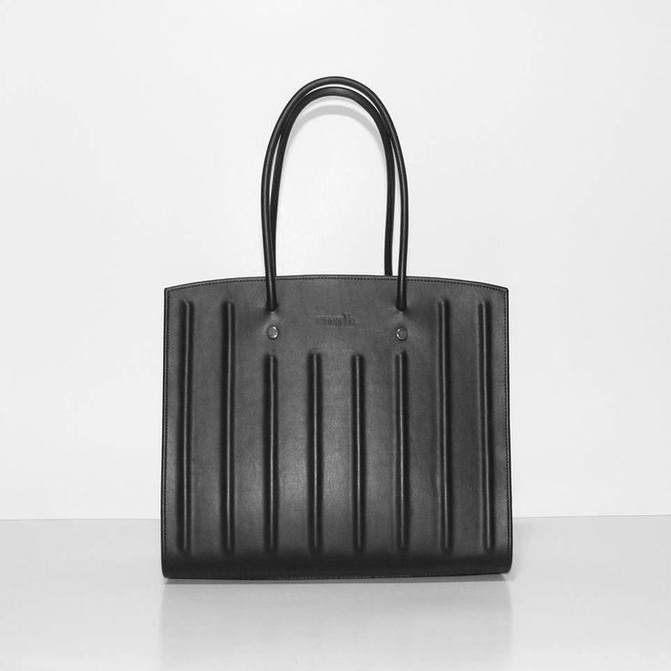 Leather bag https://www.facebook.com/snobdot www.snobdot.com