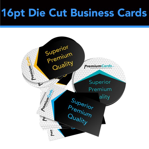 135 best premium business cards images on pinterest premium today business is tough and if you dont stand out in the crowd you reheart Images