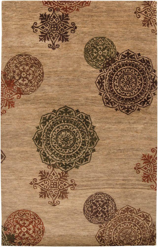 148 Best Henna Mandala Patterns Amp Designs Images On