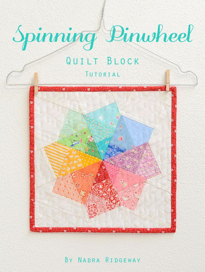 46 best Paper Piecing images on Pinterest | Paper piecing, Quilt ...