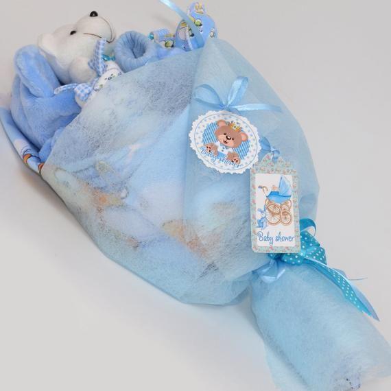 Cadeau De Naissance Cadeau Pour Franck Nouveau Ne Bebe
