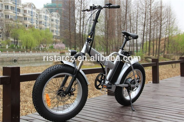 20 Inch Folding Fat Tyre Electric Bikes Lithium Battery Bike Ce Certification Rseb507 , Find Complete Details about 20 Inch Folding Fat Tyre Electric Bikes Lithium Battery Bike Ce Certification Rseb507,Alloy Aluminum Electric Bike,Wholesale Price Of Electric Bikes,Electric Bike 500w from -Changzhou Ristar Electronic & Machinery Co., Ltd. Supplier or Manufacturer on Alibaba.com