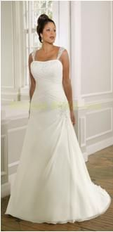 wedding dresses for second marriages please also see our 2nd wedding dress shopping