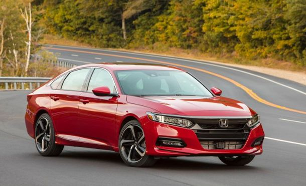 2018 Honda Accord Review, Specs, and Price – Brand new for 2018, the Honda Accord is constantly developing 30 years of consistent excellence and 21 successive years on our 10Best Cars collection. When something you enjoy changes, it's organic to get a little stressed: Would we miss out on t...