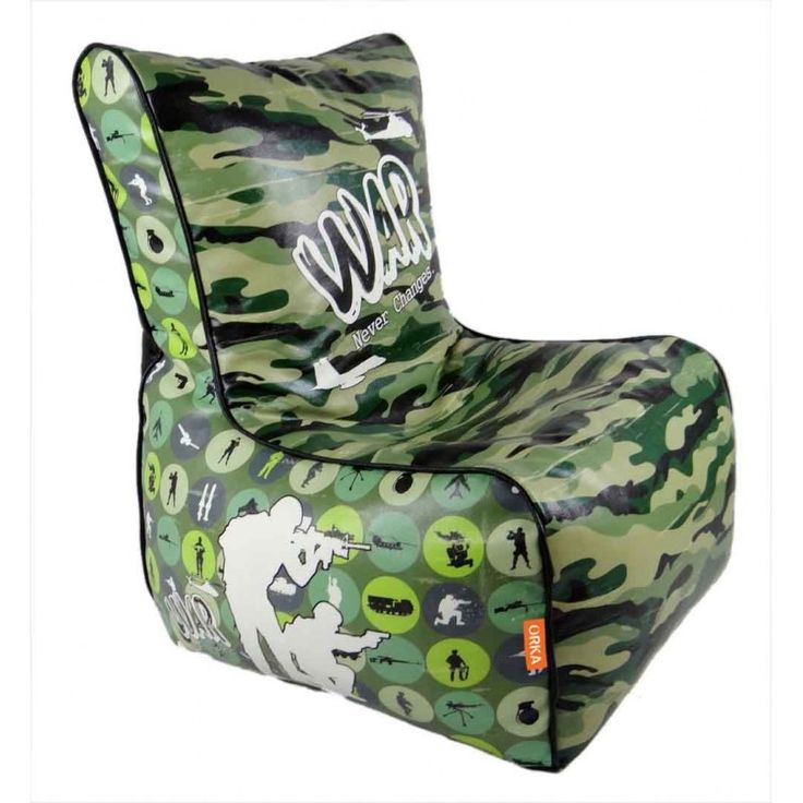 Bean Bags Online India Buy Designer And Comfy Without Beans At The