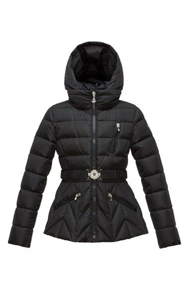 1000 Images About Ladies 2016 Jackets On Pinterest Fur