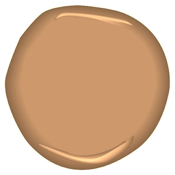 104 best shades of brown images on pinterest | colors, benjamin
