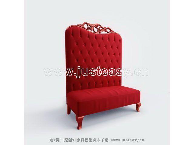 Yang Sofa 305 best 3dmodel free -chair images on pinterest | sofas, white
