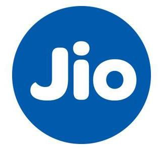 Steps to Use Reliance JIO SIM On Non-Volte 4G Sets