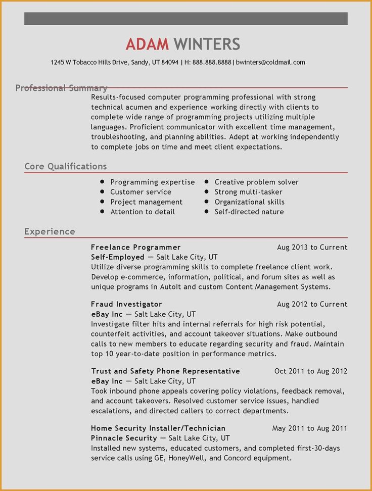 Cancel My Perfect Resume Best Of Safety Data Sheet Example