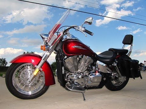 2004 Used Honda VTX1300S4 RETRO VX1300S RETRO at Used Motorcycle Store Serving Chicago, Naperville, & Rockford, IL, IID 16600919