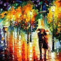 Colour Of Love by Jesse Jake on SoundCloud