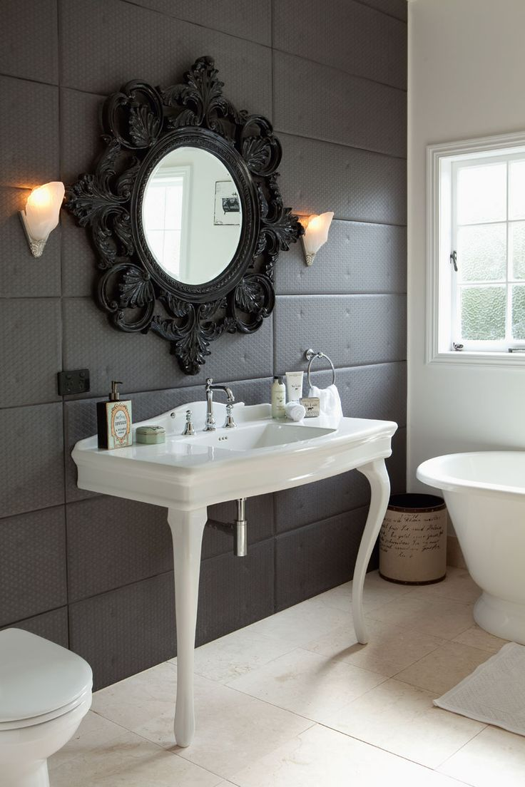 179 best bathroom images on pinterest | room, bathroom ideas and