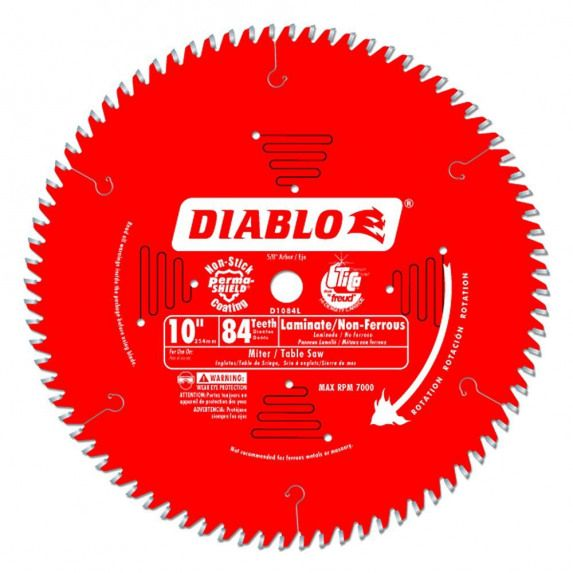 10 Inch Laminate Flooring Blade Smallwoodcrafts Circular Saw Blades Table Saw Blades Circular Saw