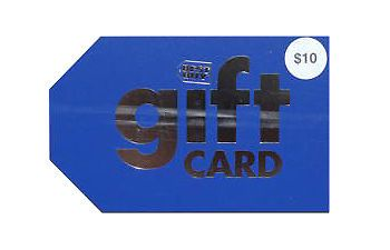 200 gift card for sale #card #gift #best