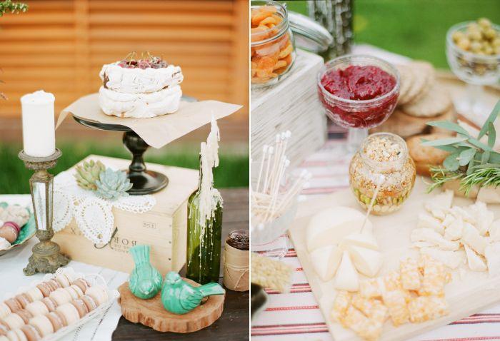 JulyEvent: Boho wedding | #julyevent #flowerslovers #boho #wedding