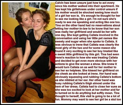 Camberos recommends Big booty teen latina porn