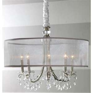 silver chandelier: Dining Rooms, Modern Crystal Chandeliers, Silver Chand, Lights Inspiration, Silver Sparkle, Modern Crystals Chandeliers, Glasses Chand, Baby Rooms, Ceilings Jewelry