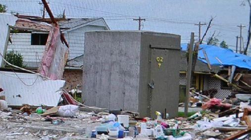 Oz Tornado Shelters : Best images about storm shelter on pinterest terraced