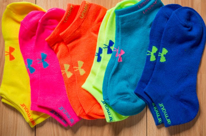 Shopping for an athlete? @Under Armour is a great go-to for anything you may need! #paypalit