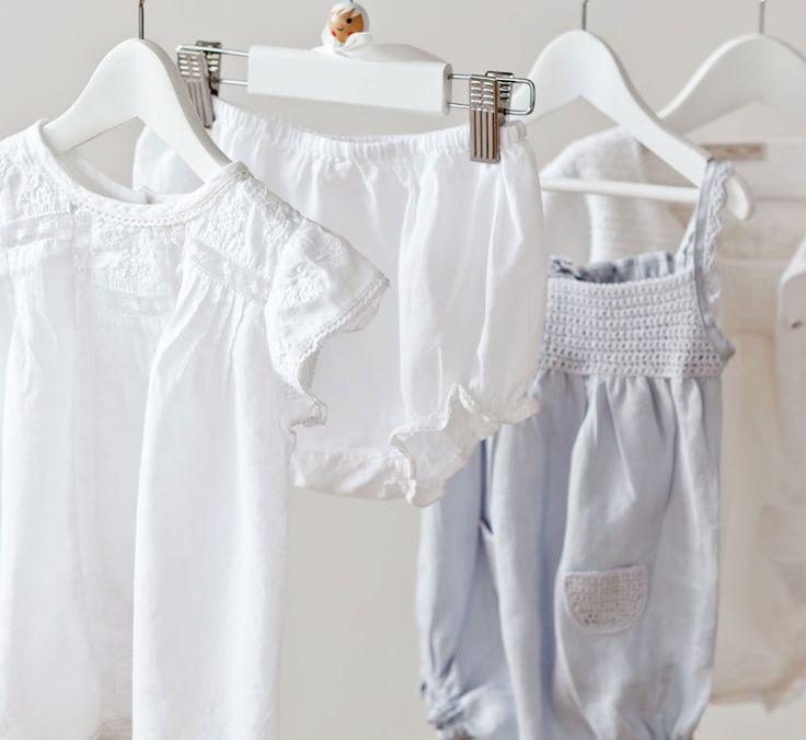 Baby Shower - LOOKBOOKS SS15 | Zara Home Belgium