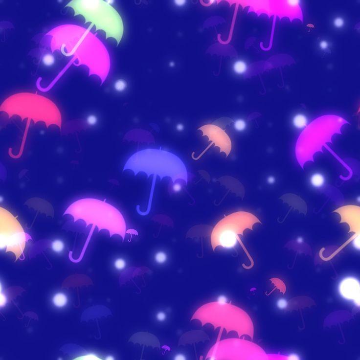 Musica Di Piano Classica Con Sottofondo Della Pioggia Per Calmare I Nerv...