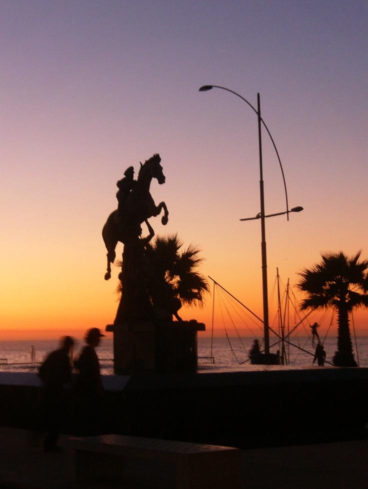Vina Del Mar- Chile