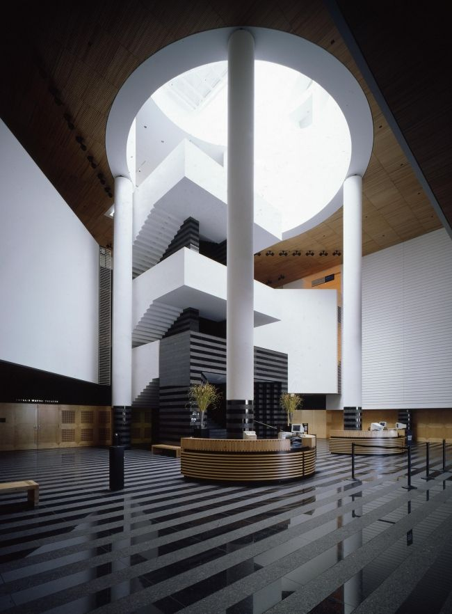 14 best mario botta images on pinterest | mario, arches and space