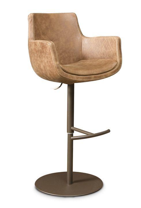 25 beste idee n over industrieel meubilair op pinterest stalen meubelen verzinkte buis en - Oude meubilair dressoir ...