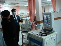 This report studies Tele-Care Medical Equipment in Global market, especially in North America, China, Europe, Southeast Asia, Japan and India, with production, revenue, consumption, import and export in these regions, from 2012 to 2016, and forecast to 2022.