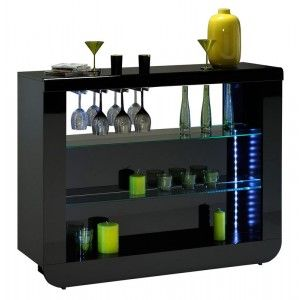 design bar florien