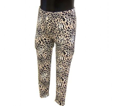 Leggings per bambini e ragazze, fantasia maculata animalier leopardo, li trovi qui: http://www.coccobaby.com/prodotto/articoli-bimba/pantaloni-anallergici/1164/leggings-con-fantasia-animalier-leopardo