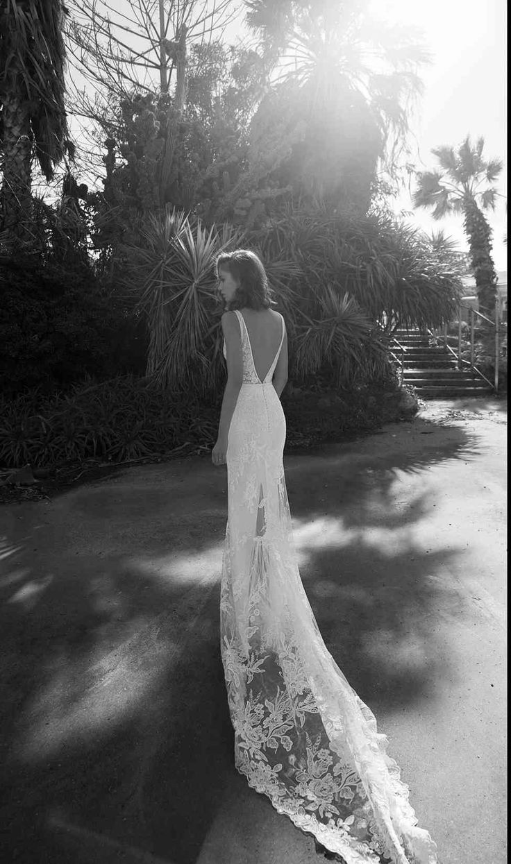 Say Hello to Flora – Blackburn Bridal Welcomes the New Intrigue Collection