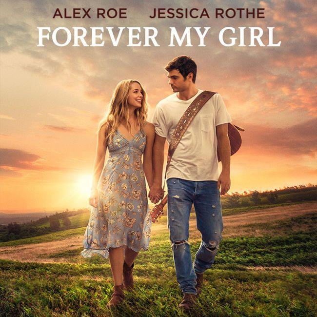 Forever My Girl In 2021 Forever My Girl Forever Girl My Girl