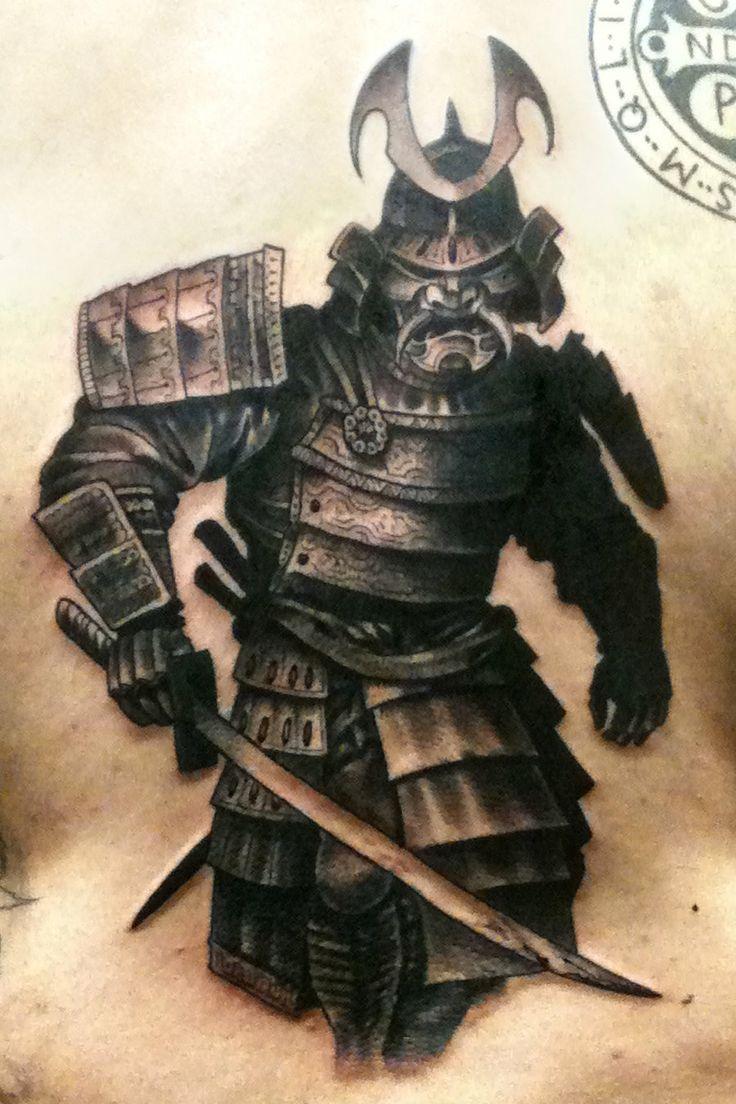 samurai warrior For samurai warriors on the playstation 2, gamefaqs has 38 faqs (game guides and walkthroughs.