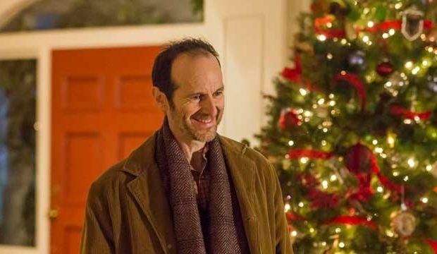 Denis O'Hare Emmy Guest Actor This Is Us