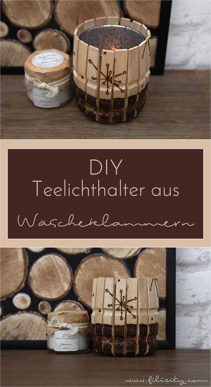 18 besten Hausbar Bilder auf Pinterest | Weinregale, Holzarbeiten ...
