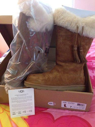 Ugg Boots Ebay