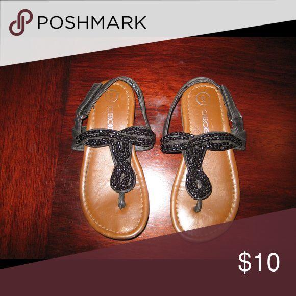 1000+ ideas about Rhin... Ivanka Trump Shoes Poshmark