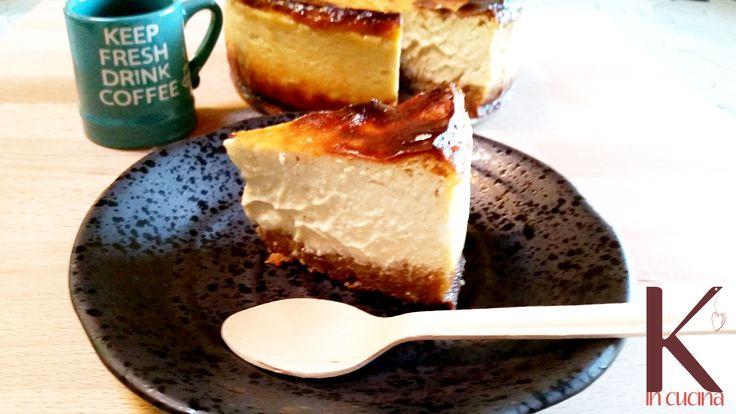 cheesecake-al-caffe.jpg (1920×1080)