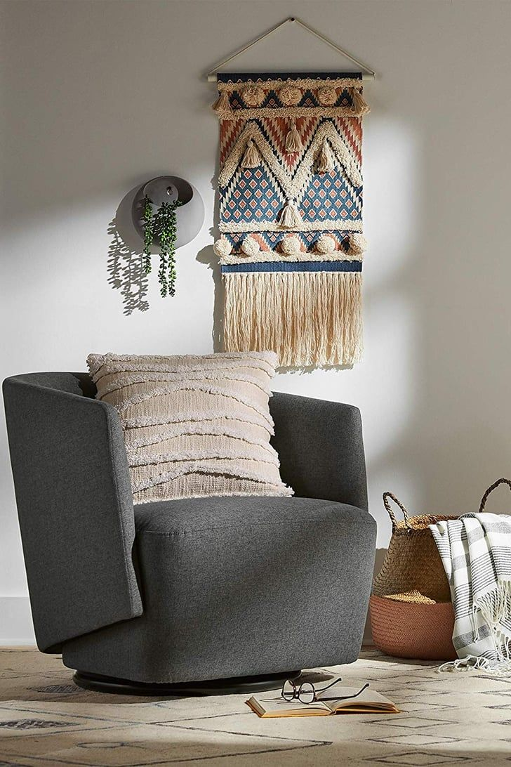 22 Pretty and Affordable Decor Items You'll Never Guess Are From Amazon's  Home Line   Affordable decor, Amazon home, Decor