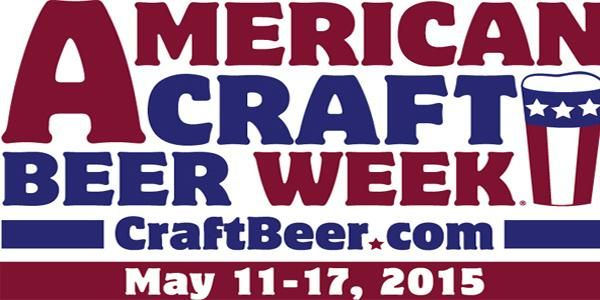 American Craft Beer Week | Seville Quarter American Craft Beer Week 'Mother of All Beer Weeks,' American Craft Beer AMERICAN CRAFT BEER WEEK - MAY 11-17, 2015. Dubbed the 'Mother of All Beer Weeks,' American Craft Beer Week is the annual celebration of small and independent craft brewers, their craft beer and the American craft beer culture. Come celebrate the kickoff of the 2015 American Craft Beer Week with Seville Quarter in historic Downtown Pensacola, FL. The national beer week…