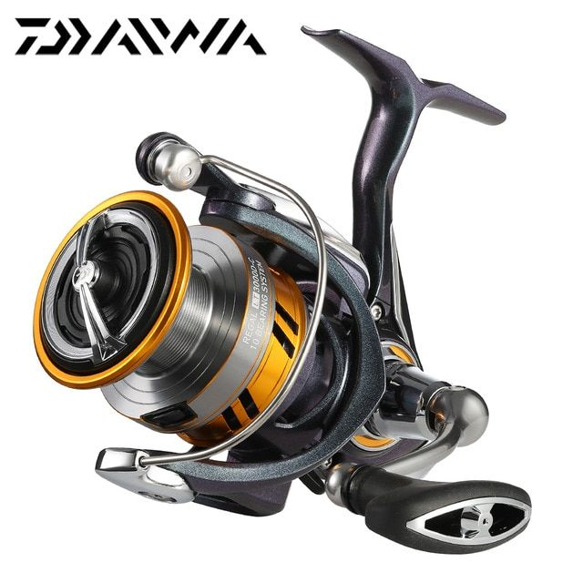 Replacement Fishing Reel Handle Carbon Fiber Frame with Fittings Replace Parts for Casting Reels and Spinning Reels for Daiwa//Abu 95mm